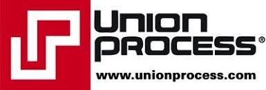 UNION PROCESS