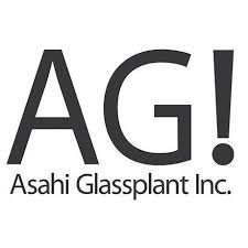 ASAHI GLASSPLANT INC. | AGI