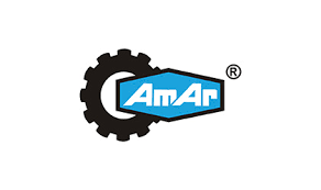 AM-AR EQUIPMENTS