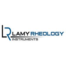 LAMY RHEOLOGY