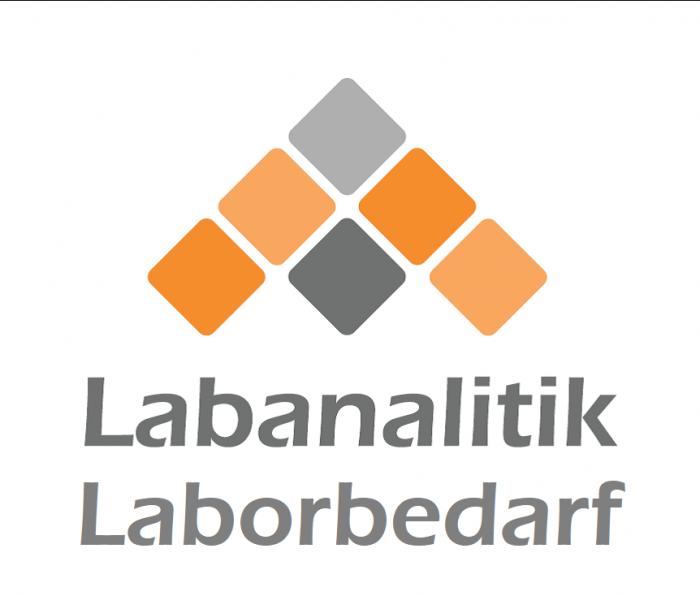 LABANALİTİK LABORBEDARF