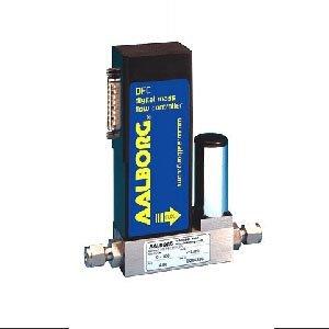 DFC Dijital Kütle Akış Kontrol Cihazı