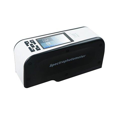 FRU Spektrofotometreler