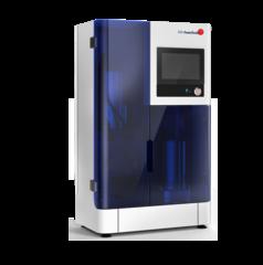 FoamTester | Tam Otomatik Köpük Analiz Test Cihazı