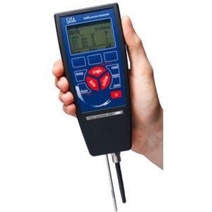 SITA  Tensiyometre Pro Line T15