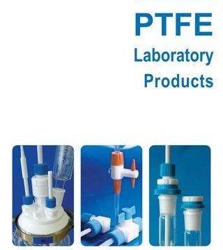 PTFE Ürünler