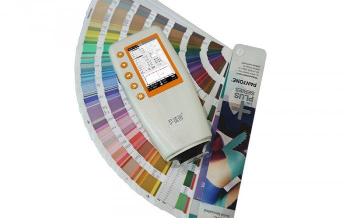 Spektrofotometreler
