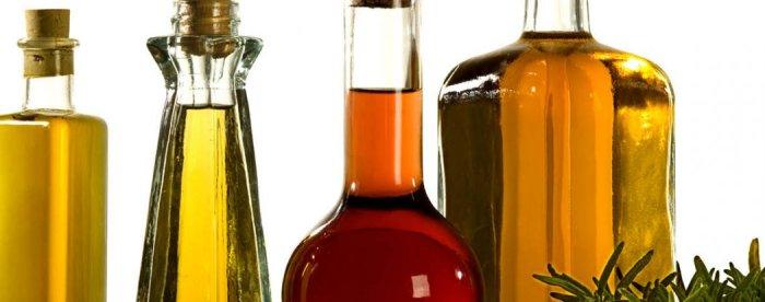 Yemeklik Sıvı Yağlar ve Yemeklik Katı Yağlarda Renk Tayin Cihazları