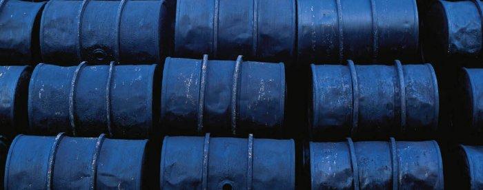 Madeni Yağlar, Petrol ve Petrokimya Yağları için Renk Tayin Cihazları