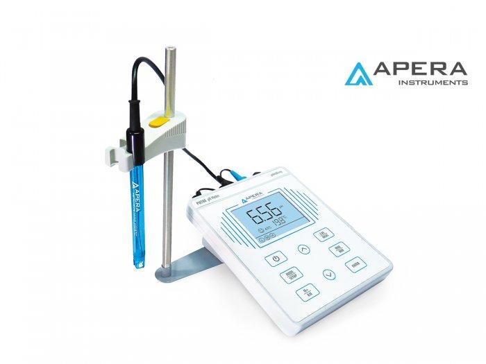 pH Ölçüm Cihazları / pH Metreler